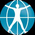 Dermagraphix Icon