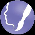 Mirror Suite Icon