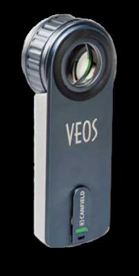 VEOS HD1 & HD2