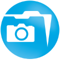 photofile icon