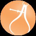 phototools icon