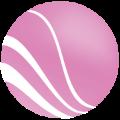 Rejuvenation Icon