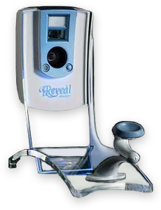 reveal imager picture