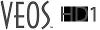 VEOS HD1