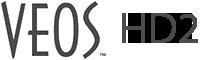 VEOS HD2