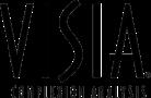 VISIA Complexion Analysis